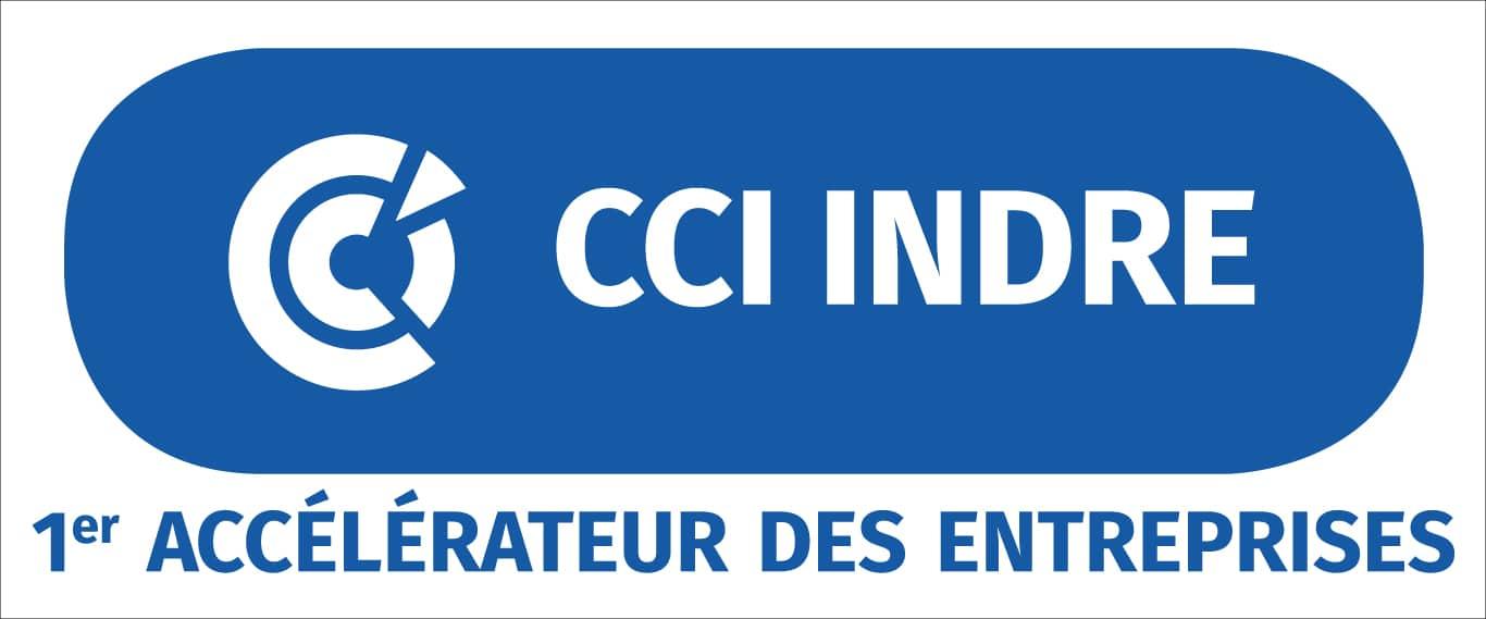 CCI 36
